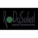 RoDaSoleil