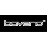 Baveno