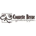 Coquette Revue