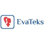EvaTeks