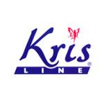 Kris Line