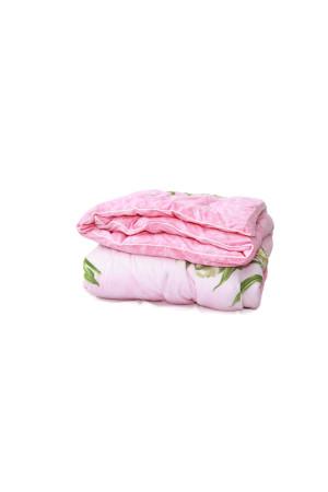 Одеяло Valtery