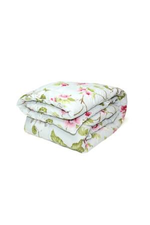 Шерстяное одеяло Valtery