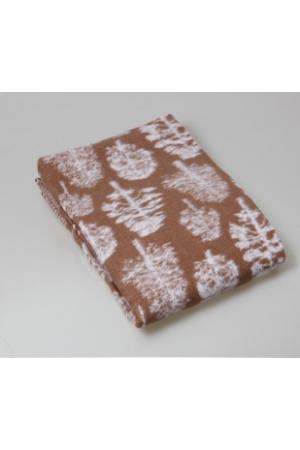 Хлопковое одеяло Valtery