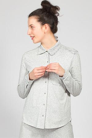 Женская рубашка HAYS
