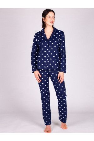 Женская пижама HAYS