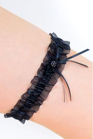 Подвязка на ногу Julimex